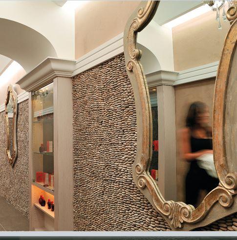 Bati Orient Mosaic Tile Usa