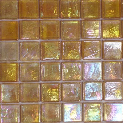 Mosaic Tile Usa Sicis Glimmer Date 129