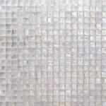 Glimmer Mosaic Tile Usa
