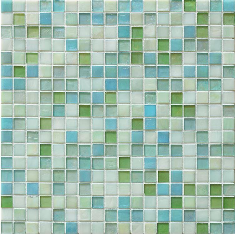 Sicis Art Mosaic Factory