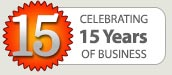 Mosaic Tile USA: 15 Years of Business