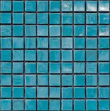 Mosaic Tile Usa Sicis Art Mosaic Factory